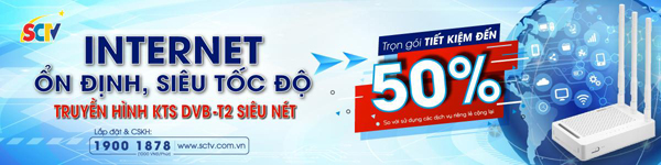 Internet-on-dinh-toc-do-sieu-toc-voi-dvbt-2