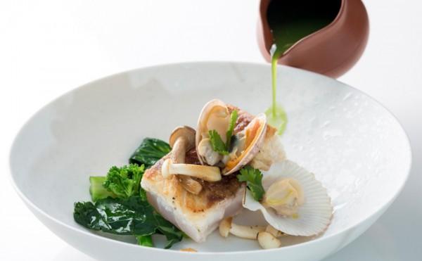 Điểm danh loạt nhà hàng sở hữu sao Michelin trên khắp Việt Nam, ăn một bữa là nhớ cả đời
