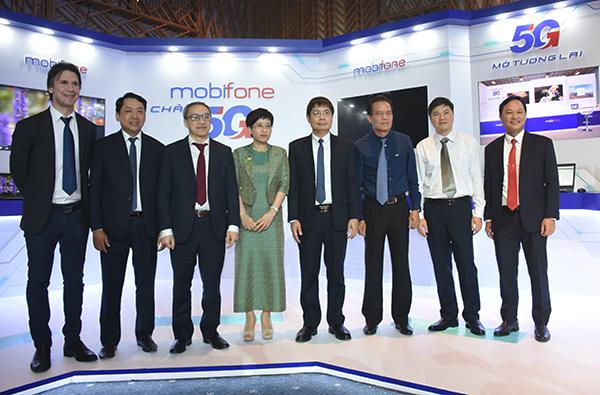 mobifone-chinh-thuc-gioi-thieu-dich-vu-5g-thuong-mai