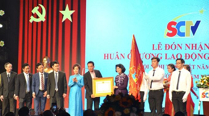 sctv-vinh-du-duoc-cong-nhan-thuong-hieu-quoc-gia-nam-2020
