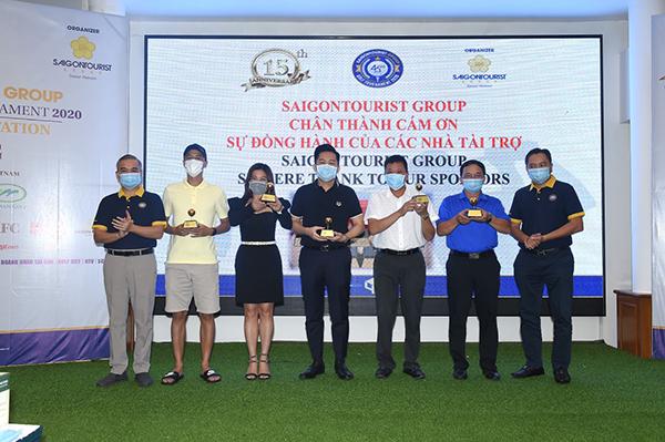 giai-golf-saigontourist-group-15-nam-vi-su-menh-cong-dong-2006-–-2020